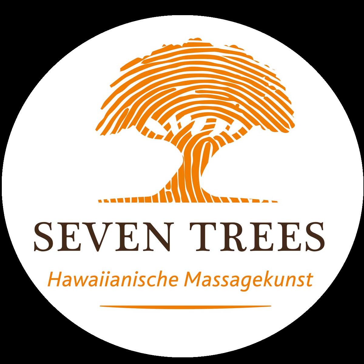 seven-trees